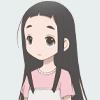 後藤 姫 小学4年生